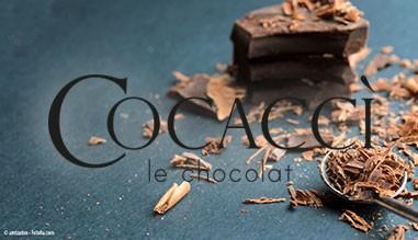 Visitez le site Cocacci