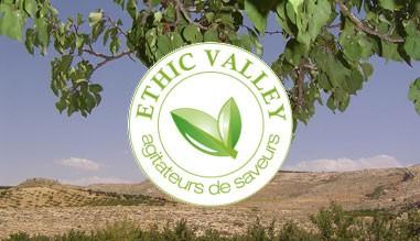 Visitez le site Ethic Valley
