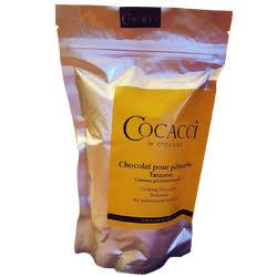 Cocacci de couverture Noir 62%